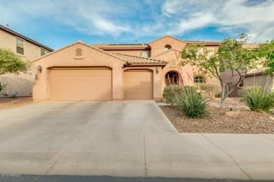 3363 N Spyglass Drive, Florence, AZ 85132 - MLS#: 5757604