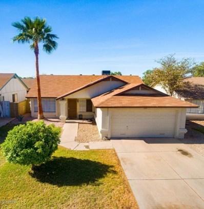 3137 W Ross Avenue, Phoenix, AZ 85027 - MLS#: 5757607