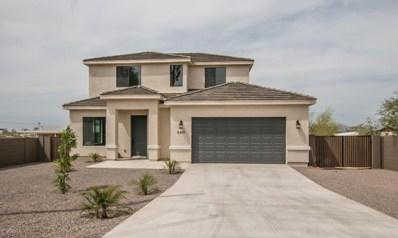 8424 S 22nd Place, Phoenix, AZ 85042 - MLS#: 5757610