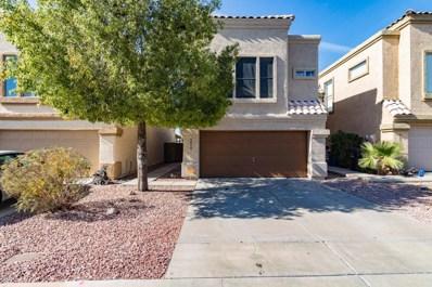 5848 E Norwood Street, Mesa, AZ 85215 - MLS#: 5757611