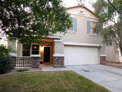 1226 S 120TH Avenue, Avondale, AZ 85323 - MLS#: 5757621