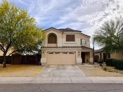 2473 W Tanner Ranch Road, Queen Creek, AZ 85142 - MLS#: 5757629