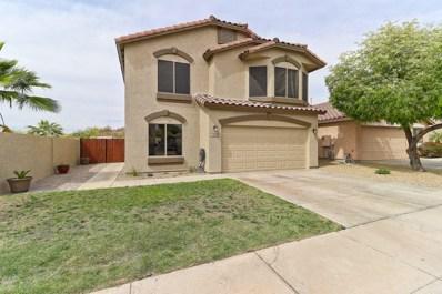 1010 E Monona Drive, Phoenix, AZ 85024 - MLS#: 5757630