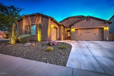 1705 W Oberlin Way, Phoenix, AZ 85085 - MLS#: 5757635