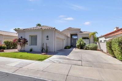 11659 E Caron Street, Scottsdale, AZ 85259 - MLS#: 5757650