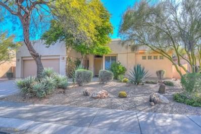 32427 N 71ST Way, Scottsdale, AZ 85266 - MLS#: 5757651