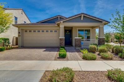 5137 S Fleming Lane, Mesa, AZ 85212 - MLS#: 5757664