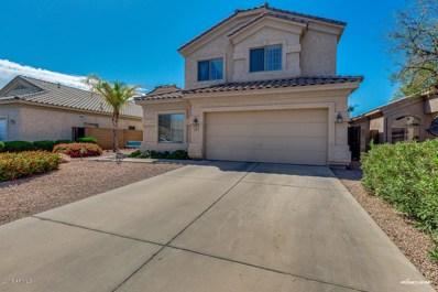 711 E Ranch Road, Gilbert, AZ 85296 - MLS#: 5757672