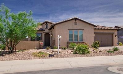 5783 S Fawn Avenue, Gilbert, AZ 85298 - MLS#: 5757677