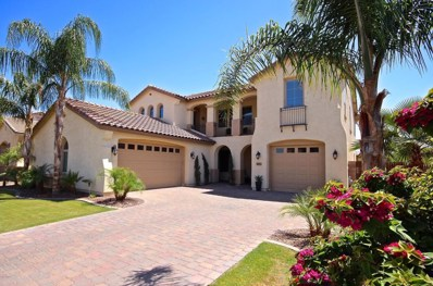 563 W Zion Place, Chandler, AZ 85248 - MLS#: 5757684