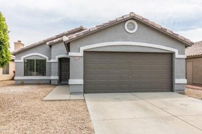 8563 W Eva Street, Peoria, AZ 85345 - MLS#: 5757693