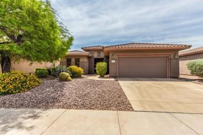 16787 W Villagio Drive, Surprise, AZ 85387 - MLS#: 5757699