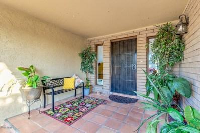 647 W Medina Avenue, Mesa, AZ 85210 - MLS#: 5757707