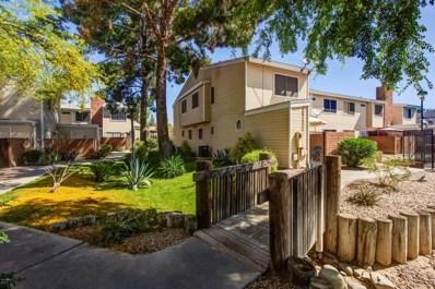 625 S Westwood -- Unit 191, Mesa, AZ 85210 - MLS#: 5757714
