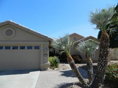 15737 W Vale Drive, Goodyear, AZ 85395 - MLS#: 5757716