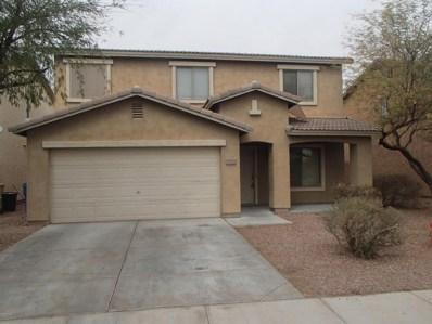 25822 W North Star Place, Buckeye, AZ 85326 - MLS#: 5757724