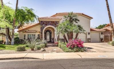 10386 N 96TH Place, Scottsdale, AZ 85258 - MLS#: 5757739