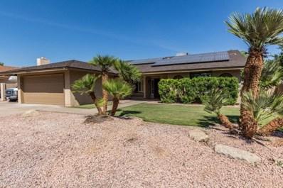 15015 N 63RD Street, Scottsdale, AZ 85254 - MLS#: 5757747