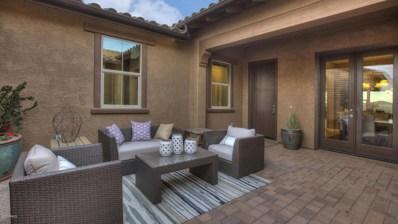 22176 E Estrella Road, Queen Creek, AZ 85142 - MLS#: 5757753