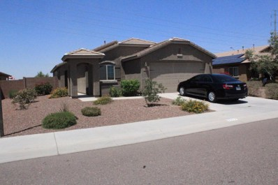 3372 S 186th Lane, Goodyear, AZ 85338 - MLS#: 5757761
