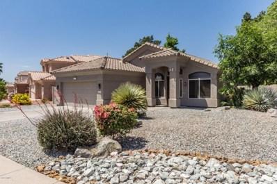 6136 W Irma Lane, Glendale, AZ 85308 - MLS#: 5757763