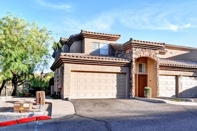 13700 N Fountain Hills Boulevard Unit 368, Fountain Hills, AZ 85268 - MLS#: 5757774