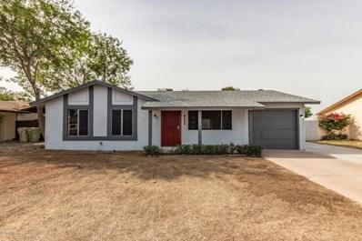 4423 W Ironwood Drive, Glendale, AZ 85302 - MLS#: 5757777