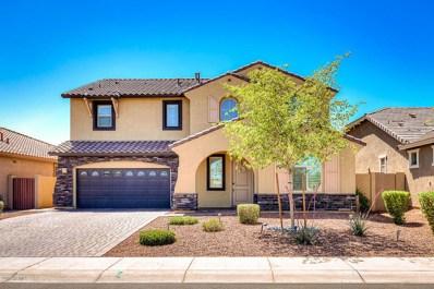 3573 E Apricot Lane, Gilbert, AZ 85298 - MLS#: 5757791