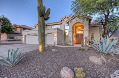 11765 N 125TH Street, Scottsdale, AZ 85259 - MLS#: 5757792