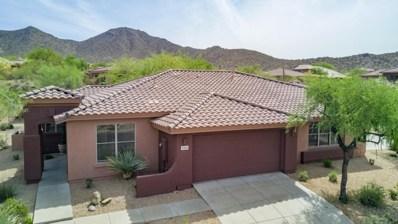11406 E Helm Drive, Scottsdale, AZ 85255 - #: 5757804