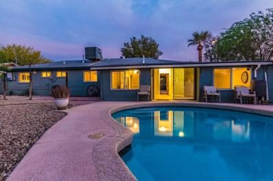904 E San Juan Avenue, Phoenix, AZ 85014 - MLS#: 5757817