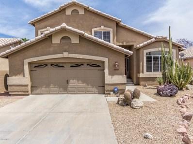 19007 N 25TH Street, Phoenix, AZ 85050 - MLS#: 5757841