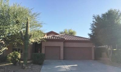 14645 N 103rd Way, Scottsdale, AZ 85255 - MLS#: 5757843