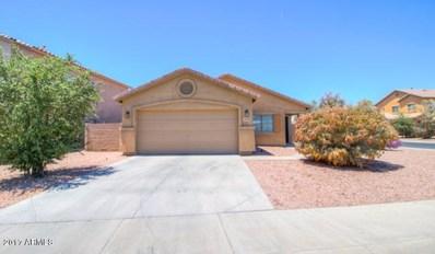 19700 N Ortman Circle, Maricopa, AZ 85138 - MLS#: 5757872