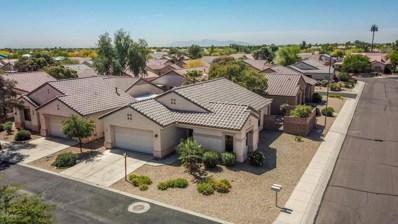 19535 N Carriage Lane, Surprise, AZ 85374 - MLS#: 5757878