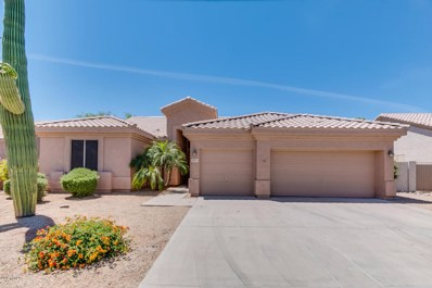 2838 N 136TH Drive, Goodyear, AZ 85395 - MLS#: 5757906
