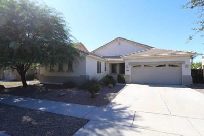 4335 E Sleighbell Drive, Gilbert, AZ 85297 - MLS#: 5757915