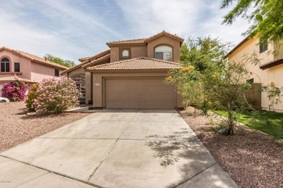 6735 N 77TH Drive, Glendale, AZ 85303 - MLS#: 5757937