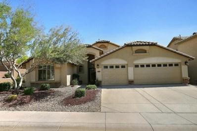 2031 W Duane Lane, Phoenix, AZ 85085 - MLS#: 5757939
