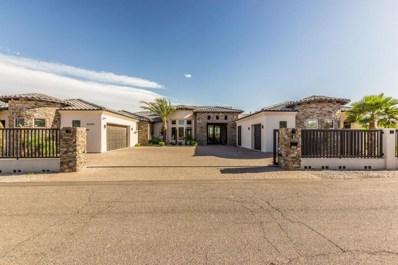 8309 W Softwind Drive, Peoria, AZ 85383 - MLS#: 5757941