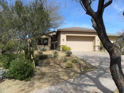 9130 E Mohawk Lane, Scottsdale, AZ 85255 - MLS#: 5757951