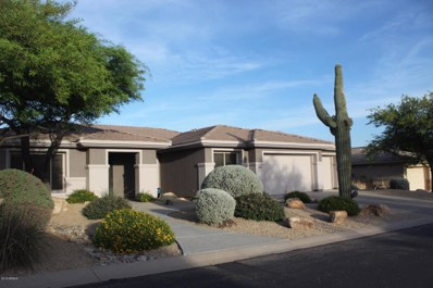 11211 N 121ST Way, Scottsdale, AZ 85259 - MLS#: 5757955