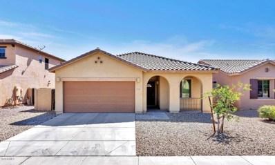 3113 S 74TH Drive, Phoenix, AZ 85043 - MLS#: 5757957