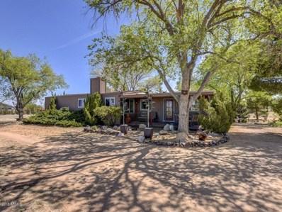 1115 S Reed Road, Chino Valley, AZ 86323 - MLS#: 5757977