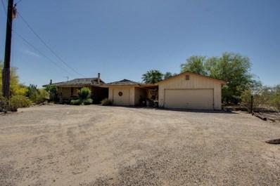 330 S 348TH Avenue, Tonopah, AZ 85354 - MLS#: 5757989