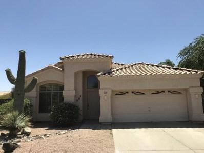 9071 E Rockwood Drive, Scottsdale, AZ 85255 - MLS#: 5757997