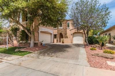 848 E Torrey Pines Place, Chandler, AZ 85249 - MLS#: 5758020