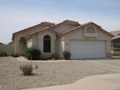 9853 E Olla Avenue, Mesa, AZ 85212 - MLS#: 5758030