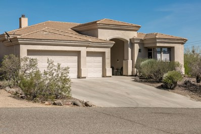 36217 N 34th Lane, Phoenix, AZ 85086 - MLS#: 5758031