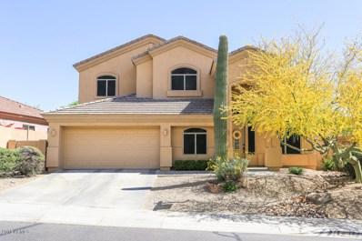 10405 E Pine Valley Drive, Scottsdale, AZ 85255 - MLS#: 5758061